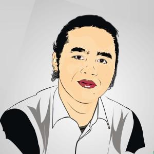 Junaidi Khab